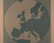 Euro02 - copie