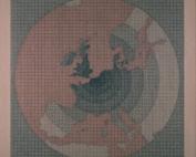 Euro03 - copie