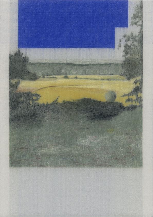 History393 -Das blaue Gespenst www