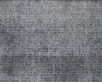 jdw_6, 31/07/08, 13:11, 16C, 4476x6252 (1872+2244), 100%, f/16 Camera Ho,  1/60 s, R62.7, G33.3, B42.8