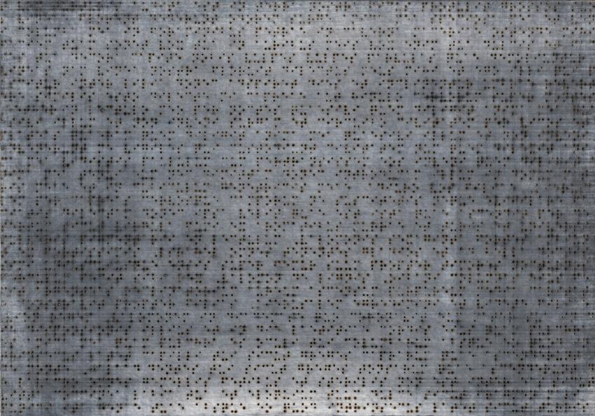 jdw_5, 31/07/08, 13:07, 16C, 4476x6252 (1656+2364), 100%, f/16 Camera Ho, 1/60 s, R62.7, G33.3, B42.8