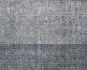 jdw_4, 31/07/08, 13:03, 16C, 4476x6252 (1896+2304), 100%, f/16 Camera Ho,  1/60 s, R62.7, G33.3, B42.8