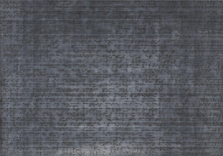 jdw_2, 31/07/08, 12:56, 16C, 4476x6252 (1812+2316), 100%, f/16 Camera Ho, 1/60 s, R62.7, G33.3, B42.8