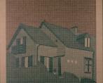House - copie