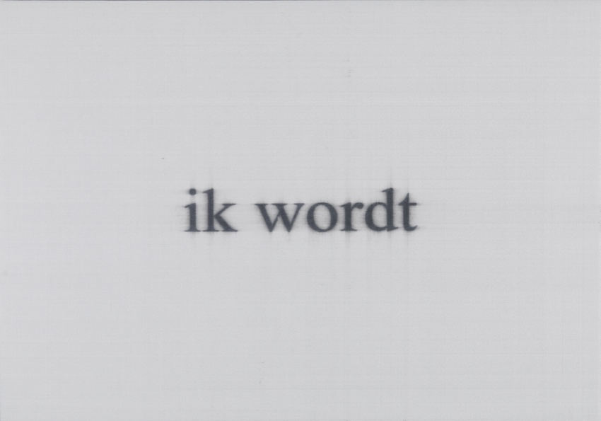 IkWordt - copie