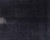 Johan_3, Mon Nov 24, 2008,  1:24:49 PM, 16C, 7570x10508,  (946+1387), 116%, 55 cm ISO 1174,  1/60 s, R107.2, G76.8, B89.5