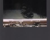 Train02 - copie