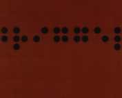 Johan_9, Mon Nov 24, 2008,  2:14:02 PM, 16C, 7894x11056,  (631+893), 116%, 55 cm ISO 1174,  1/60 s, R107.2, G76.8, B89.5