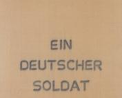 de wilde soldat - copie